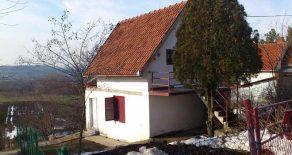 Дом в Мислоджин
