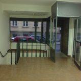 Аренда офиса во Врачар — Белград