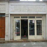 Аренда офиса в районе Звездара — Белград