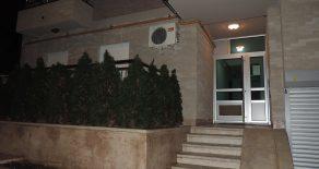 Квартира в новом доме в Белграде