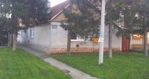 Дом в Бачка Паланка