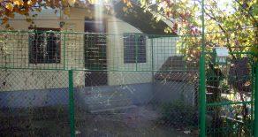 Дом в Гроцке на ул. Hajduk Veljkova