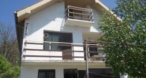 Отличный дом 100 м2 в Vodanj