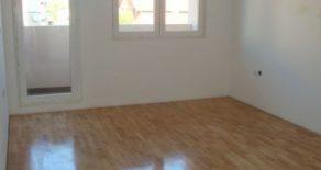 Гарсоньера 24 м2 в новом доме в Палилула (Белград)