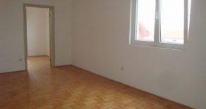 Новая квартира 38 м2 в Палилула (Белград)