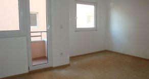 Квартиры в новом доме в районе Палилула (Белград)