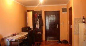 Квартира 40 м2 в Палилула (Белград)