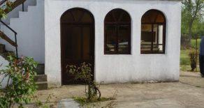 Дом 90м2 с участком 10 соток в Степоевац