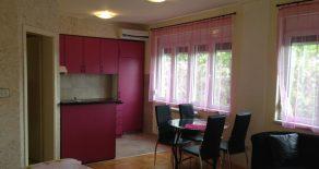 Аренда 2-комнатной квартиры 46м2 в районе Стари Град (Белград)