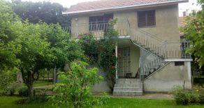 Дом 56м2 с участком 16 соток в Дражевац