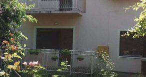 Дом 200м2 с участком 20 соток в селе Банатски Брестовац (Панчево)