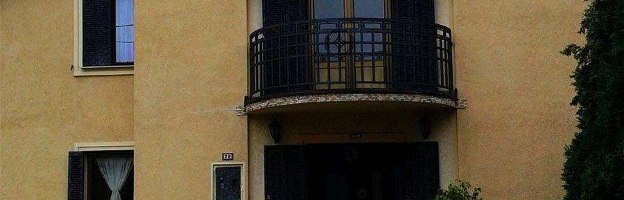 Дом 253м2 с участком 6 соток в Белграде (Вождовац)