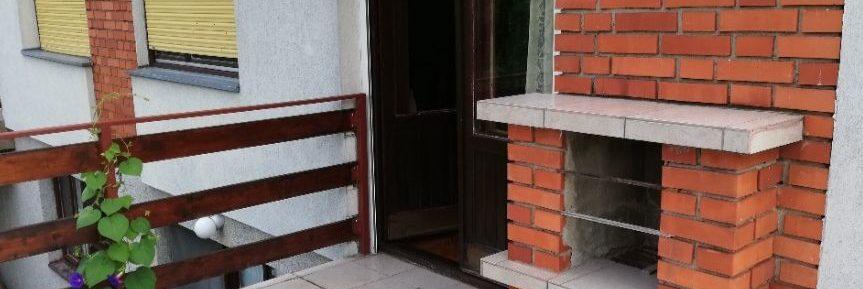 Дом 140 м2 в селе Рудинци Врнячка Баня